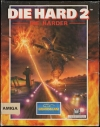 Die Hard 2: Die Harder Pic 1