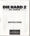 Die Hard 2: Die Harder Pic 3