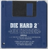 Die Hard 2: Die Harder Pic 4