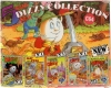 Dizzy Collection - 5 Game Pack Pic 1