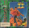 Double Dragon II: The Revenge Pic 1