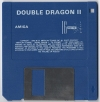 Double Dragon II: The Revenge Pic 4