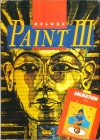 Deluxe Paint III (A600 Bundle Version) Pic 1
