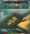 Dreadnoughts Pic 1