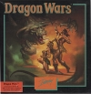 Dragon Wars Pic 1