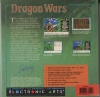 Dragon Wars Pic 2