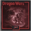 Dragon Wars Pic 3