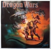 Dragon Wars Pic 5