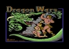Dragon Wars Pic 8