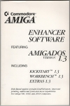 Amiga Enhancer Software Pic 1