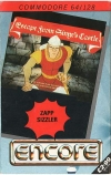 Dragon's Lair II: Escape from Singe's Castle Pic 1
