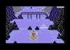 Dragon's Lair II: Escape from Singe's Castle Pic 6