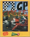 F1 GP Circuits Pic 1