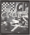 F1 GP Circuits Pic 3