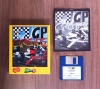 F1 GP Circuits Pic 5