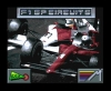 F1 GP Circuits Pic 6