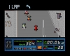 F1 GP Circuits Pic 7