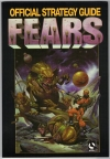 Fears Pic 4