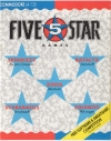 Five Star Games Pic 1