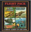 Flight Pack Pic 1