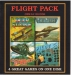 Flight Pack