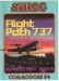 Flight Path 737: Advanced Pilot Trainer