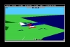 Flight Simulator II + Data Disk Pic 9