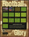 Football Glory / Fußball Total! Pic 3