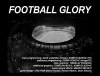 Football Glory / Fußball Total! Pic 8