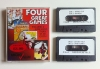 Four Great Games vol. 2 Pic 4