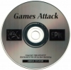 Games Attack Volume 1 Pic 4