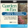 Garden Fax - Trees, Shrubs, Roses & Conifers Pic 1