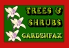 Garden Fax - Trees, Shrubs, Roses & Conifers Pic 4