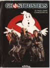Ghostbusters Pic 2