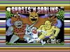 Ghosts 'n Goblins Pic 5