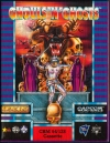Ghouls 'n Ghosts Pic 1