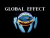 Global Effect (ECS / CD32) Pic 10