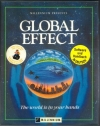Global Effect (ECS / CD32) Pic 1