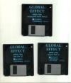 Global Effect (ECS / CD32) Pic 3