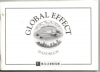 Global Effect (ECS / CD32) Pic 4
