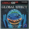 Global Effect (ECS / CD32) Pic 8