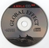 Global Effect (ECS / CD32) Pic 9