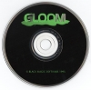 Gloom CD32 Pic 4