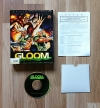 Gloom CD32 Pic 5