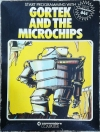 Gortek and the Microchips Pic 1