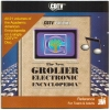 The New Grolier Electronic Encyclopedia Pic 1