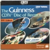 The Guinness Disc of Records Pic 1