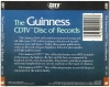 The Guinness Disc of Records Pic 3