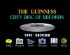 The Guinness Disc of Records Pic 4