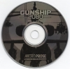 Gunship 2000 (CD32) Pic 3
